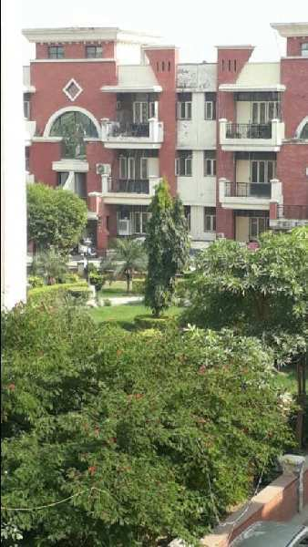 2 BHK 860 Sq.ft. Residential Apartment for Rent in Fatehabad Road, Agra