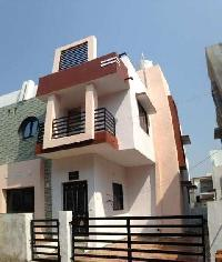 4 BHK House & Villa for Rent in Dakor, Kheda