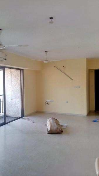 3 BHK Flats & Apartments for Rent in Bhandup, Mumbai North - 1557 Sq. Feet