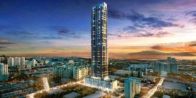 3 BHK Flat for Sale in Byculla, Mumbai