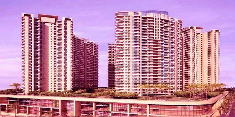 1 BHK Flats & Apartments for Sale in Thane West, Thane - 645 Sq. Feet
