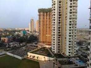 3 BHK Flats & Apartments for Sale in Thane West, Thane - 1755 Sq. Feet