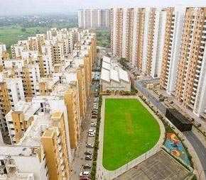 2 BHK Flats & Apartments for Sale in Dombivli, Thane - 927 Sq. Feet