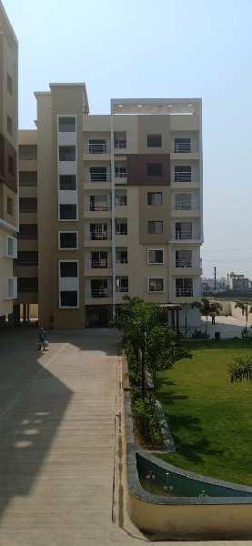 2 BHK 1008 Sq.ft. Residential Apartment for Sale in Vidhan Sabha Road, Raipur