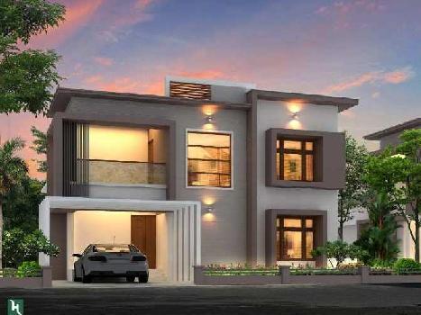 4 Cent Residential Plot for Sale in Moozhikkal, Kozhikode