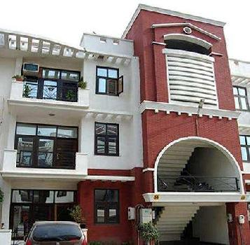 3 BHK 240 Sq. Yards House & Villa for Sale in Motera, Ahmedabad