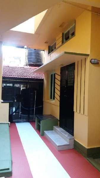 1 BHK 650 Sq.ft. Builder Floor for Rent in Jayanagar 1st Block, Bangalore