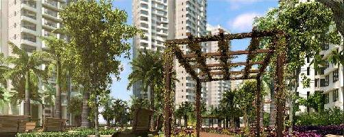 1080 Sq.ft. Residential Plot for Rent in Powai, Mumbai