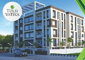 3 BHK Flat for Sale in Sevoke Road, Siliguri