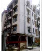3 BHK Flat for Sale in Sevoke Road, Siliguri