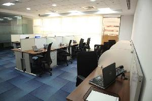 7000 Sq.ft. Business Center for Rent in Marathahalli, Bangalore