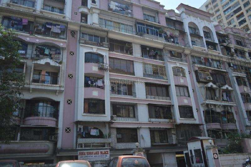 3 Bhk Flats Apartments For Sale In Powai Mumbai Central