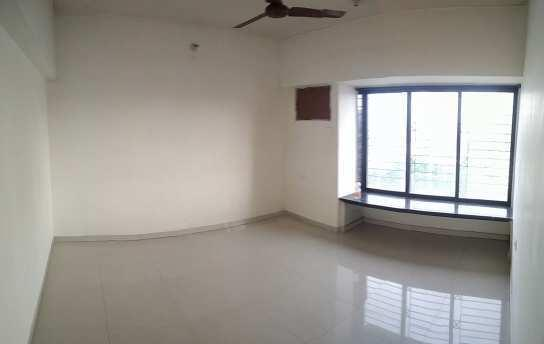 4 BHK 2000 Sq.ft. Builder Floor for Rent in Andheri West, Mumbai