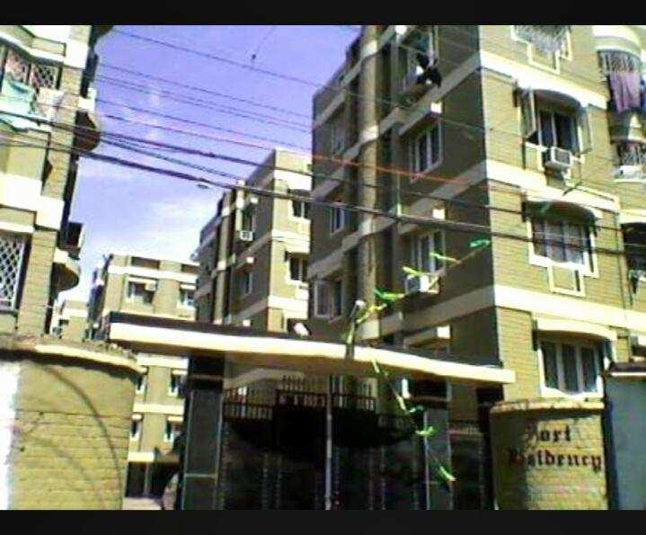 2 BHK Flats & Apartments for Sale in Alipore, Kolkata South - 8000 Sq. Feet
