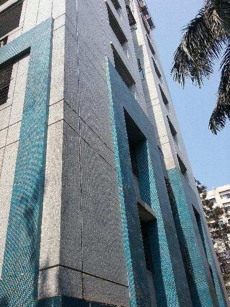 3 BHK Flats & Apartments for Sale in Alipore, Kolkata South - 3000 Sq. Feet