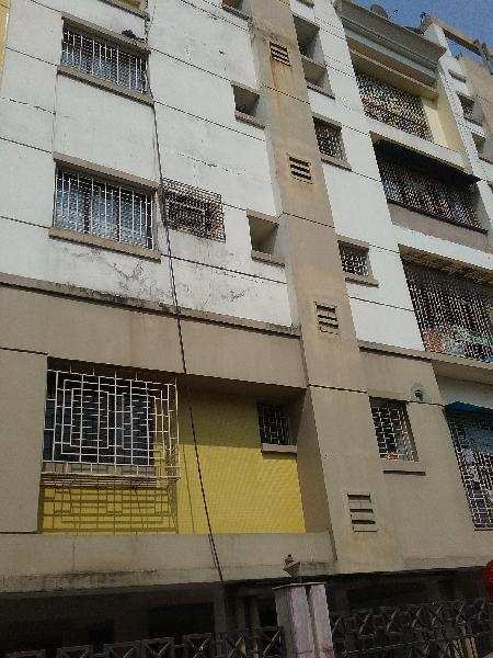 3 BHK Flats & Apartments for Sale in Alipore, Kolkata South - 2600 Sq. Feet