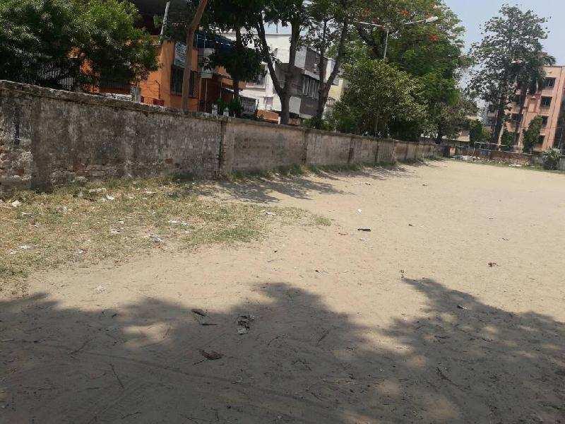 Residential Plot for Sale in Alipore, Kolkata South - 2160 Sq. Feet