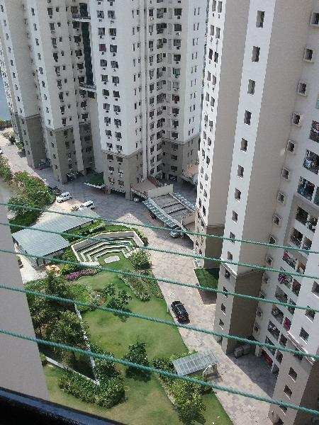 2 BHK Flats & Apartments for Rent in Kolkata Suburb - 10 Acre