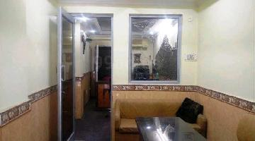 250 Sq.ft. Office Space for Rent in Karol Bagh, Wea Block