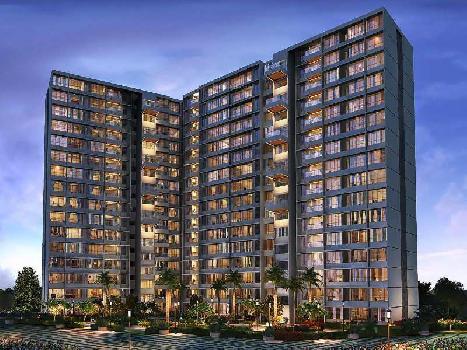 4 BHK 3650 Sq.ft. Residential Apartment for Sale in Gandhinagar Highway, Ahmedabad
