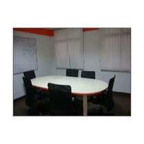 22750 Sq.ft. Office Space for Rent in Phase V Udyog Vihar, Gurgaon