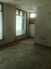 12980 Sq.ft. Warehouse for Rent in Samalkha, Panipat