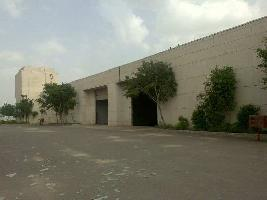 14750 Sq.ft. Warehouse for Rent in Samalkha, Panipat