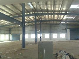 18071 Sq.ft. Warehouse for Rent in Samalkha, Panipat