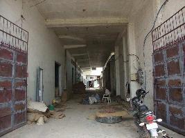 30486 Sq.ft. Warehouse for Rent in Samalkha, Panipat