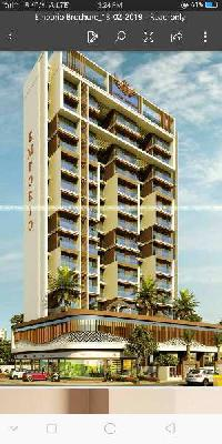 3 BHK Flat for Sale in Sector 11