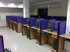 1000 Sq.ft. Office Space for Rent in Usmanpura, Aurangabad
