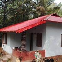 2 BHK 700 Sq.ft. House & Villa for Rent in Kannur