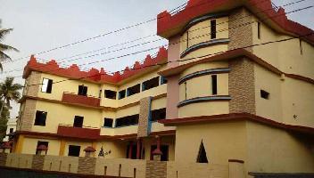 10 BHK Flat for Sale in Thiruvalla, Pathanamthitta