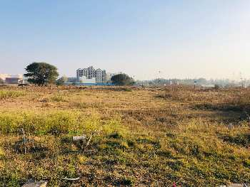400 Sq. Yards Residential Plot for Sale in Sector 108 Mohali