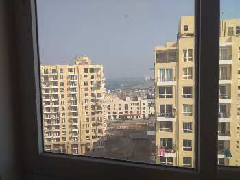 3 BHK 1632 Sq.ft. Residential Apartment for Sale in Sector 105 Mohali