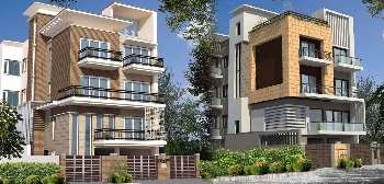 4 BHK 3700 Sq.ft. House & Villa for Sale in Sector 27 Noida