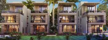 6 BHK 5300 Sq.ft. House & Villa for Sale in Block A Sector 27 Noida