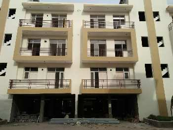 3 BHK 1800 Sq.ft. Builder Floor for Sale in Sector 113 Mohali
