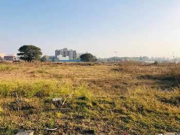 115 Sq. Yards Commercial Land for Sale in Sector 108 Mohali