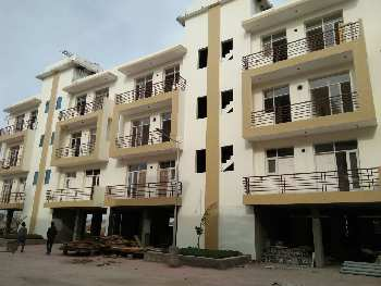 3 BHK 1350 Sq.ft. Builder Floor for Sale in Sector 113 Mohali