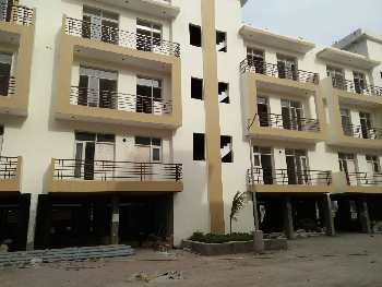 3 BHK 1632 Sq.ft. Builder Floor for Sale in Sector 113 Mohali