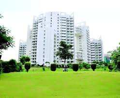4 BHK 3390 Sq.ft. Residential Apartment for Sale in Sector 53 Gurgaon