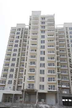 3 BHK 2240 Sq.ft. Residential Apartment for Sale in Sector 91 Mohali