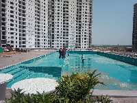 4 BHK Flat for Sale in Mullanpur, Mohali