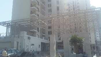 3 BHK 2190 Sq.ft. Residential Apartment for Sale in Sector 91 Mohali