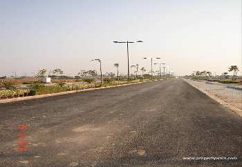 500 Sq. Yards Residential Plot for Sale in Mullanpur, Mohali