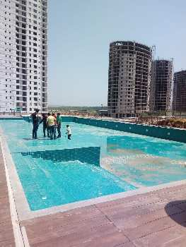 2 BHK 1285 Sq.ft. Residential Apartment for Sale in Mullanpur, Mohali