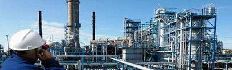 2000 Sq. Meter Industrial Land for Sale in Khushkhera, Bhiwadi