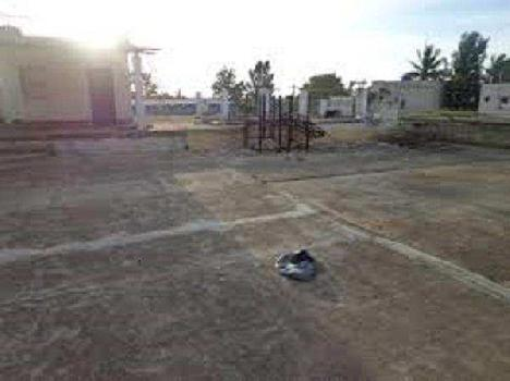 9 Ares Commercial Land for Sale in Dharuhera, Rewari
