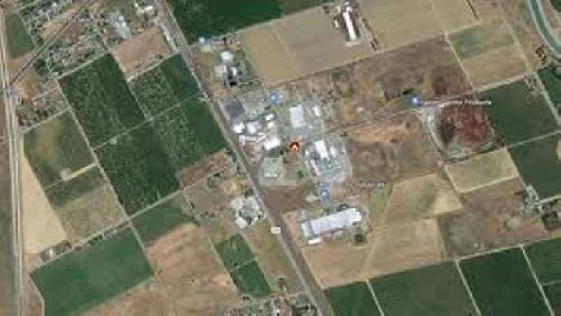 4000 Sq. Meter Industrial Land for Sale in Phase I, Bhiwadi